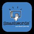 smashwords_icon