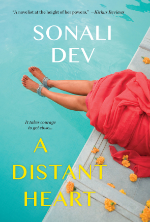 a-distant-heart-sonali-dev