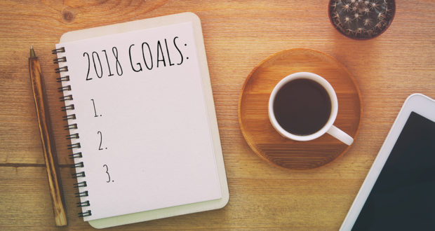 goals-2018-620x330