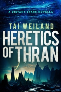 heretics of thran