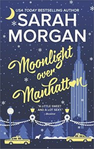 moonlight-over-manhattan-by-sarah-morgan
