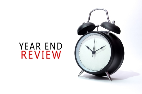 year-end-review-shutterstock_540968041