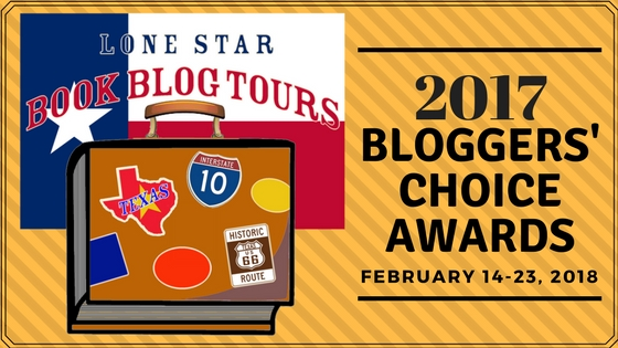 BNR BLOGGERS'CHOICE AWARDS BANNER JPG