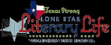 lonestarliterarylogo_texas