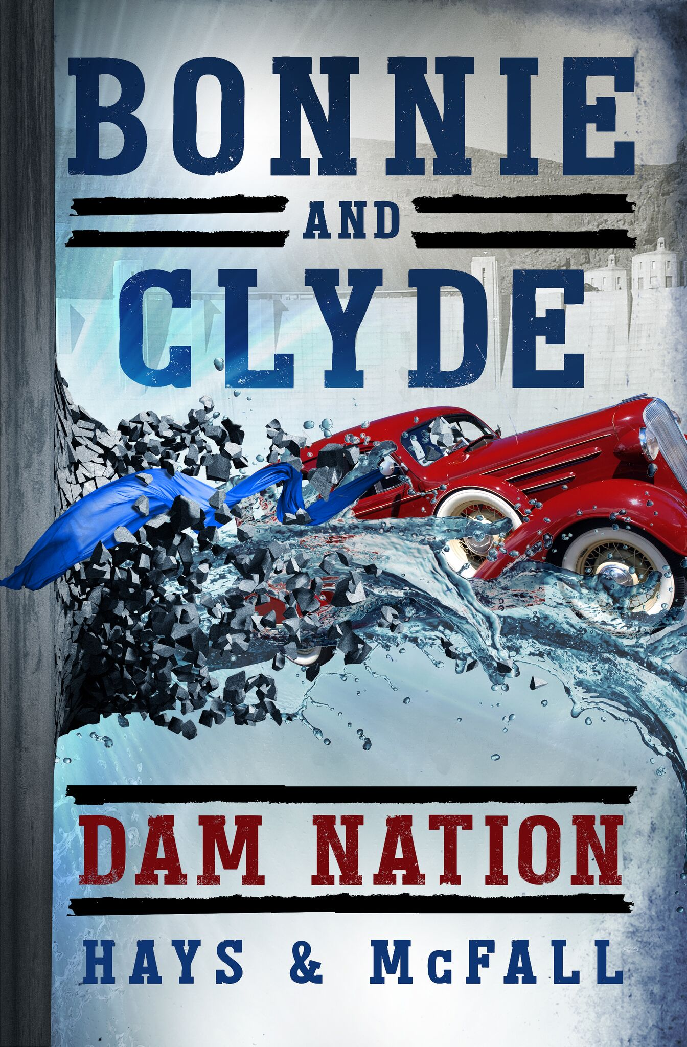 cover HI RES Dam Nation_preview