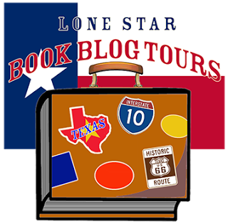 LoneStarBookBlogTours