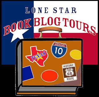 LoneStarBookBlogTours | Carpe Diem Chronicles by Maida Malby