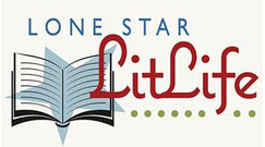 Lone Star Lit Life