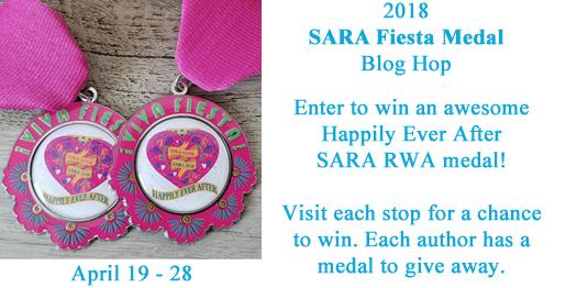2sara_fb_525_banner_fiest_medal_2