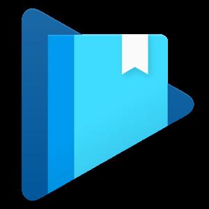 Google-Play-Books-Logo-RL1046