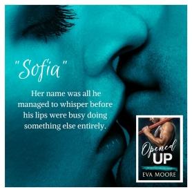 OU Sofia whisper