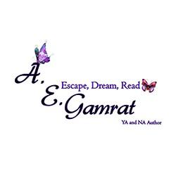 AE Gamrat