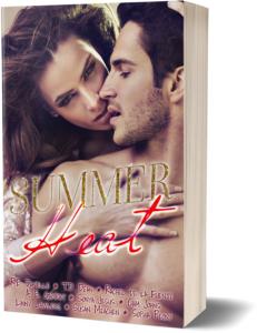summer heat cover
