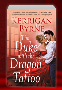 Duke_with_the_Dragon_Tattoo_FB_Cover_v2
