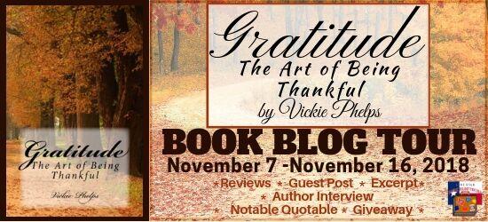 gratitude bbt cover