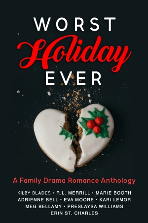 WorstHolidayEver_eBook