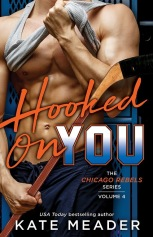 18 Hooked-On-You-book-cover