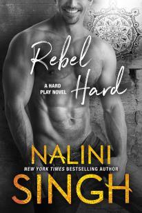 18 Rebel-Hard-by-Nalini-Singh