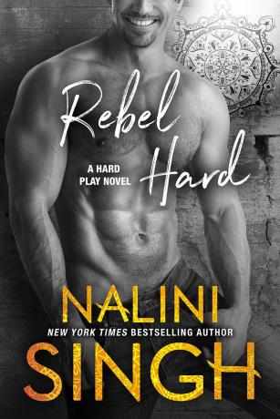 18 Rebel-Hard-by-Nalini-Singh