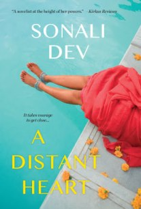 18 a-distant-heart-sonali-dev
