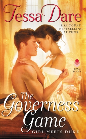 18 book-cver-the-governess-game-by-tessa-dare