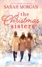 18 christmas sisters