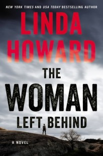 18 the-woman-left-behind