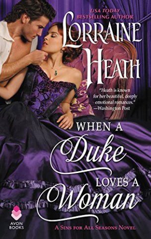 18 when-a-duke-loves-a-woman-by-lorraine-heath