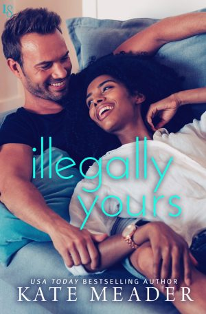 illegally-yours-cover