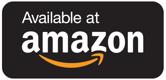 amazon-logo_on_black