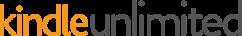 KU-logo-LP._V321076100_
