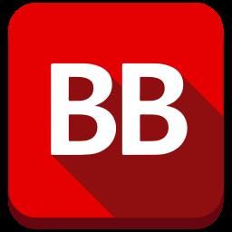 bookbub-256