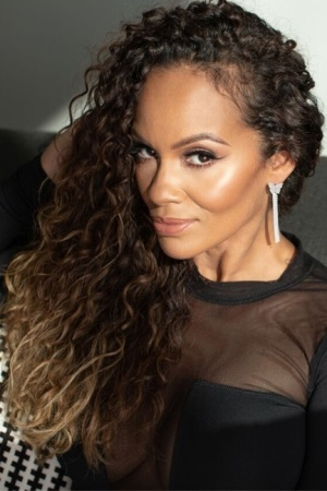 Copy of Evelyn Lozada