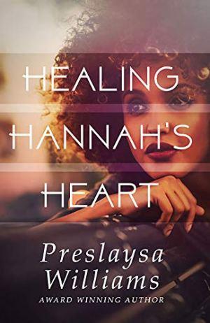 Healing Hannah's Heart