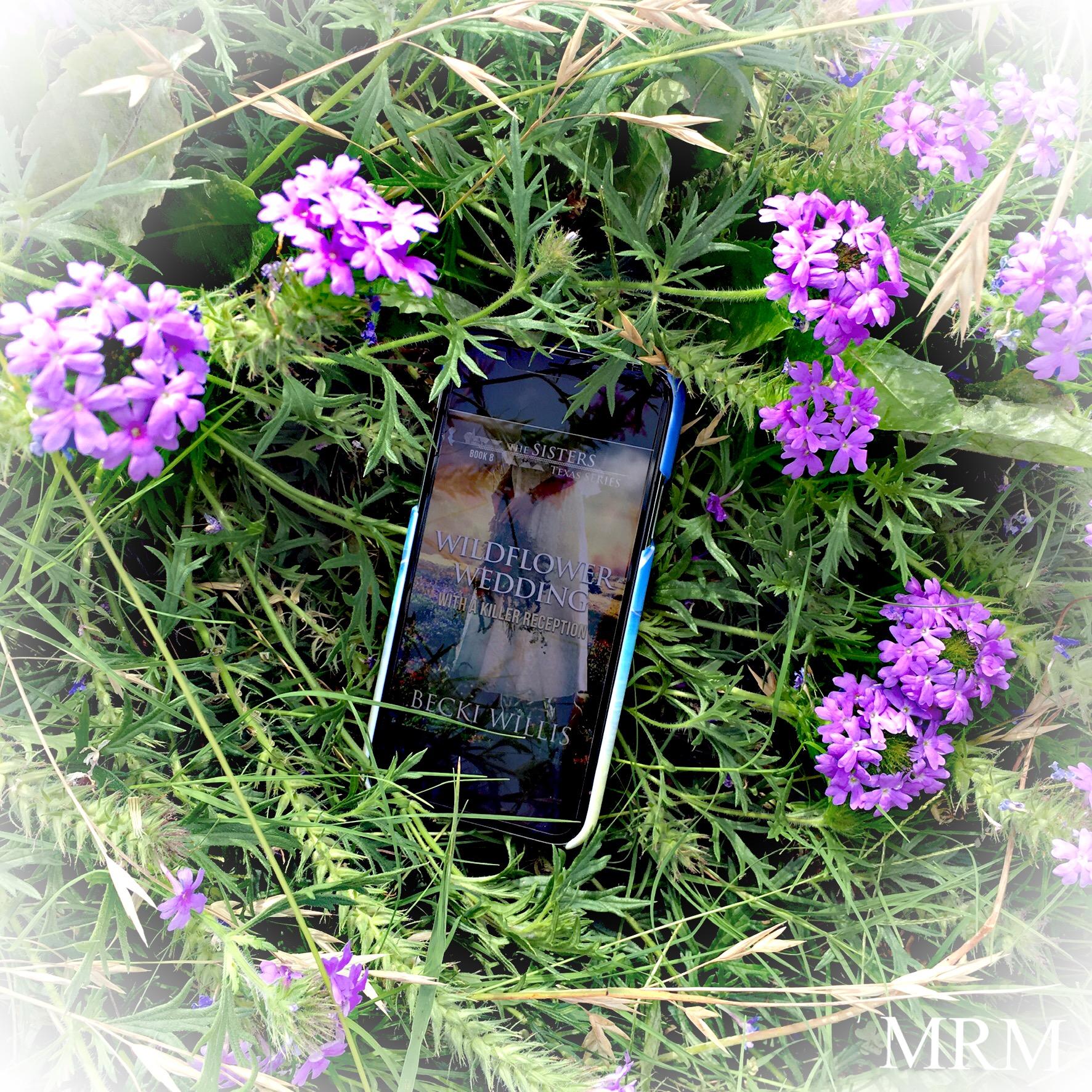 Wildflower Wedding (2)