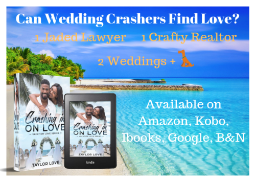 Can Wedding Crashers Find Love