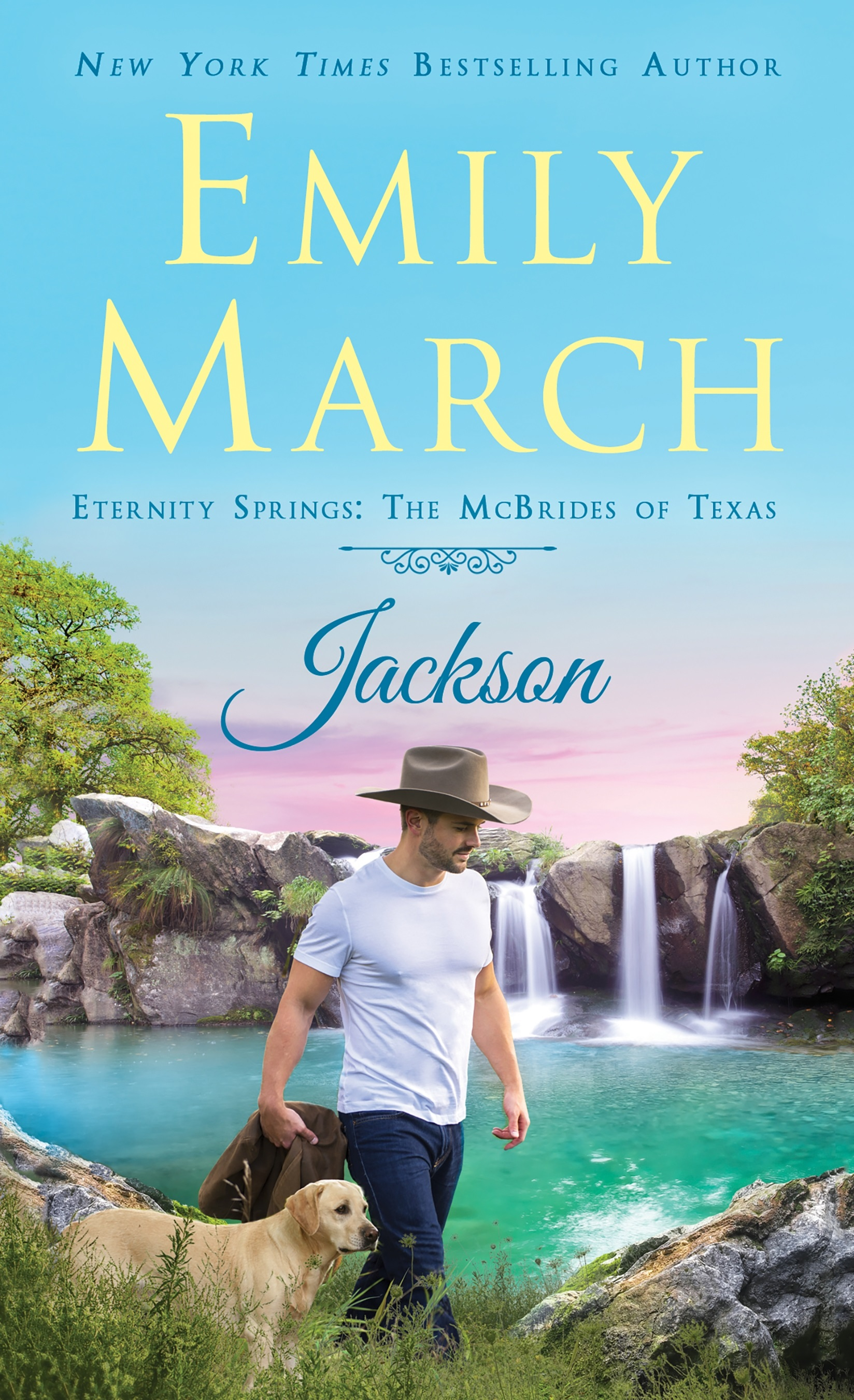 Copy of Jackson cover