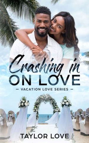 crashing-in-on-love