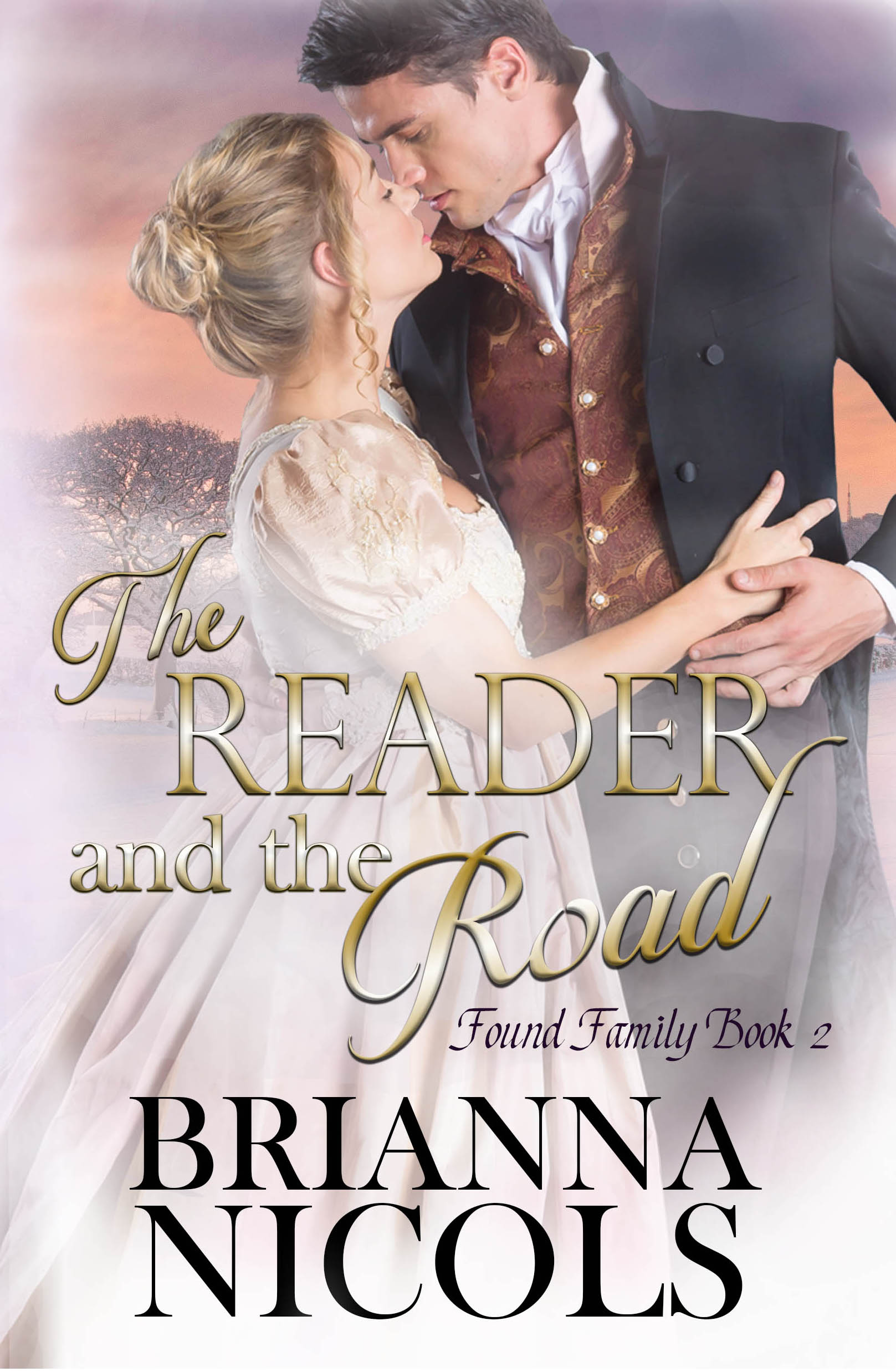 Reader and the Road Ebook Draft 3 (1)