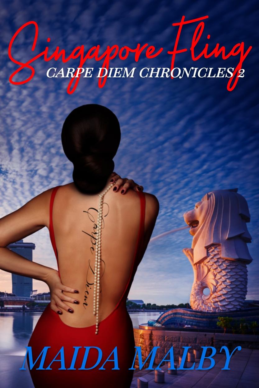 SF e-book 05