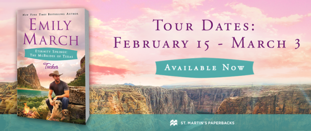 Eternity Springs_ Tucker Blog Tour Banner