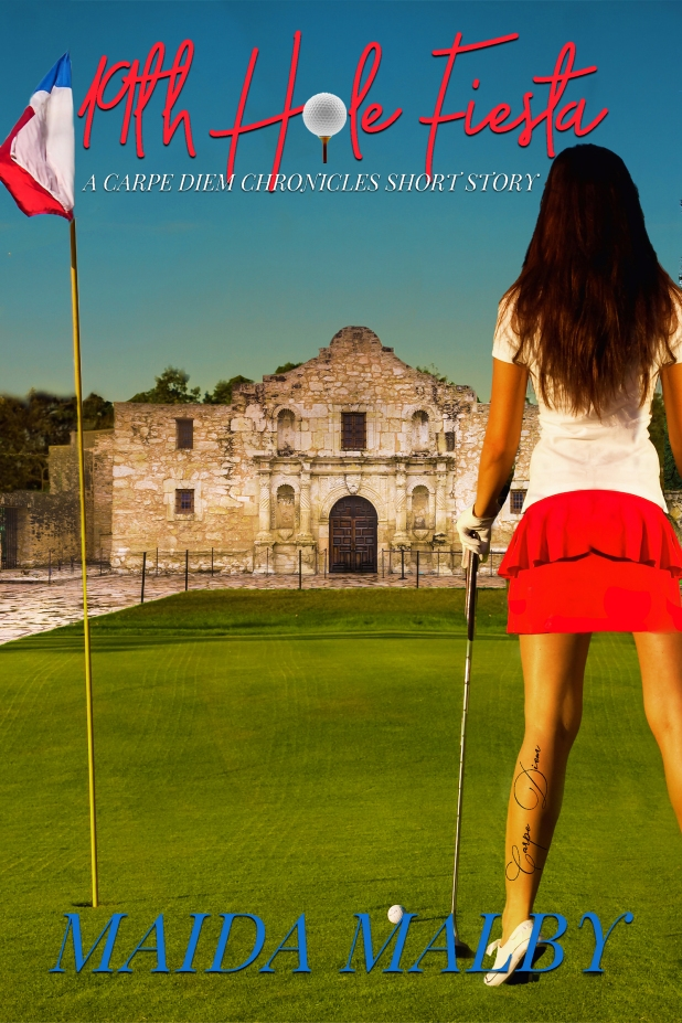 19th Hole Fiesta 1600x2400