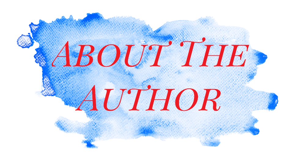 mm about the author header