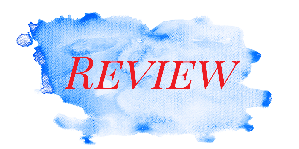 mm review header