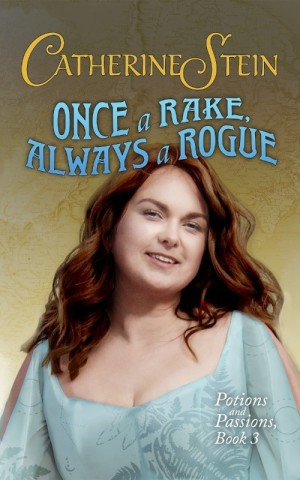 Once a Rake cover