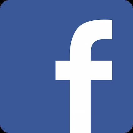 facebook-logo-png-transparent-background-1