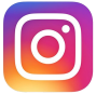 Instagram Logo With Transparent Background 1