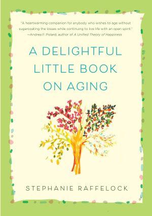 ADLBOA book cover