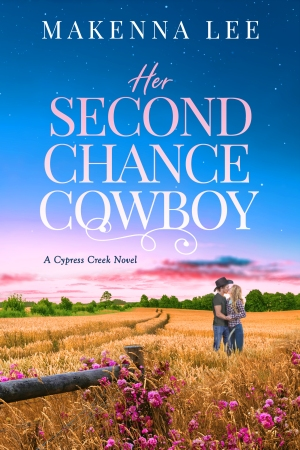 HerSecondChanceCowboy_1600
