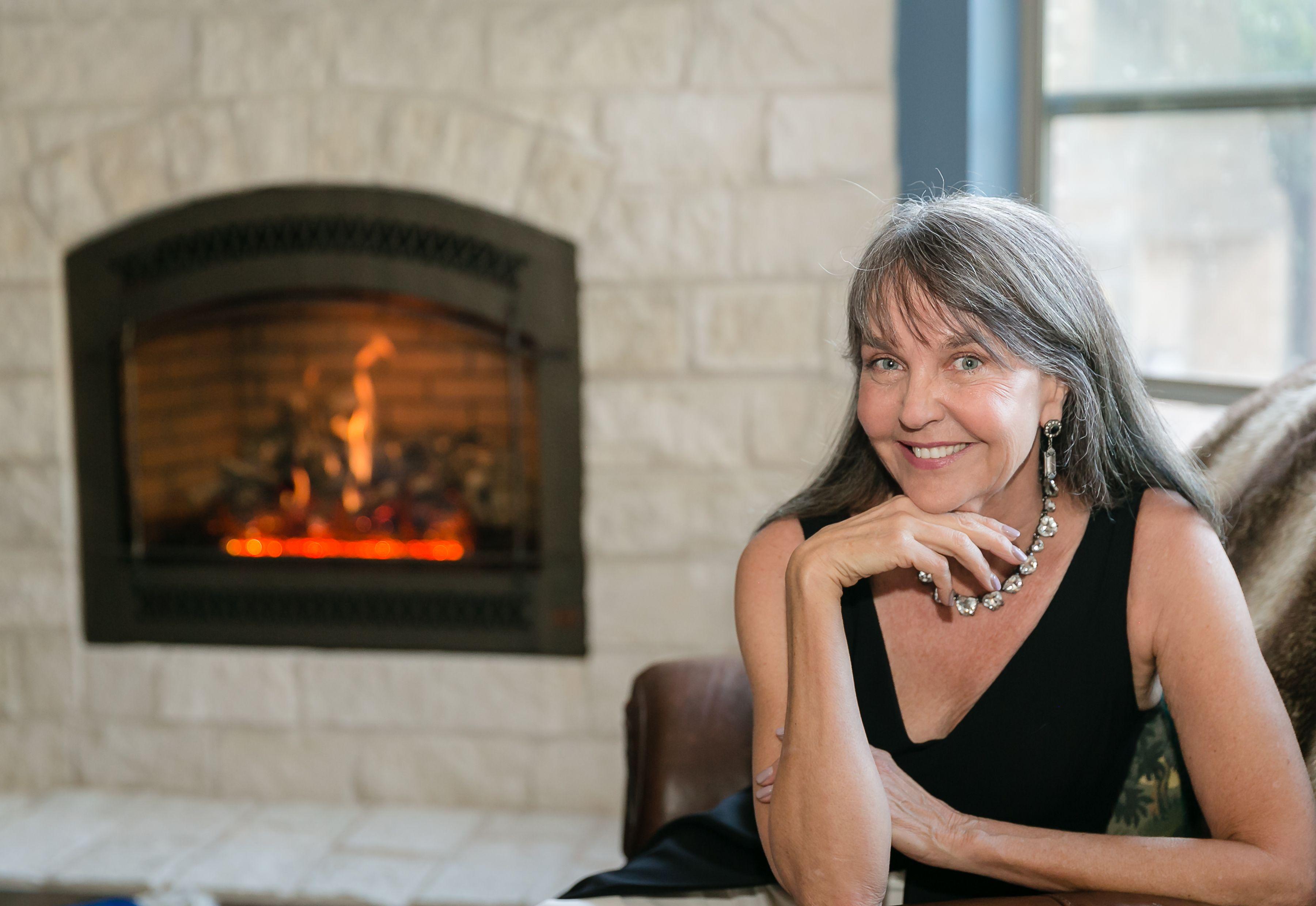 Stephanie Raffelock